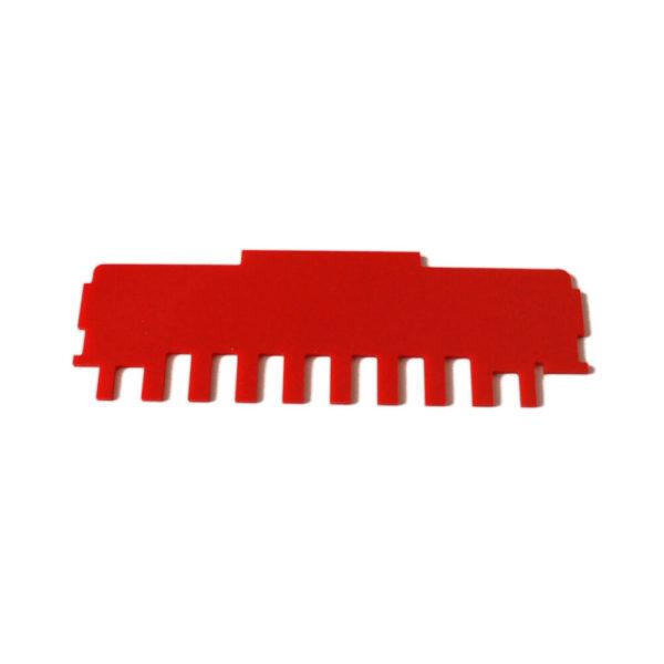 MSMIDI96-8-1.5-1.WEB