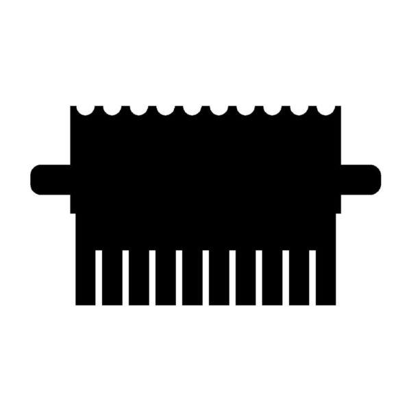 VS10-10-0.75-1.WEB