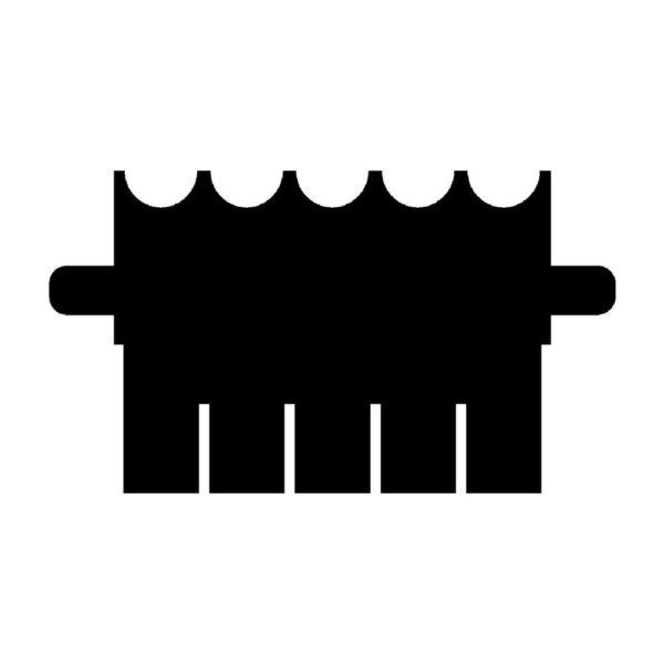 VS10-5-0.75-1.WEB