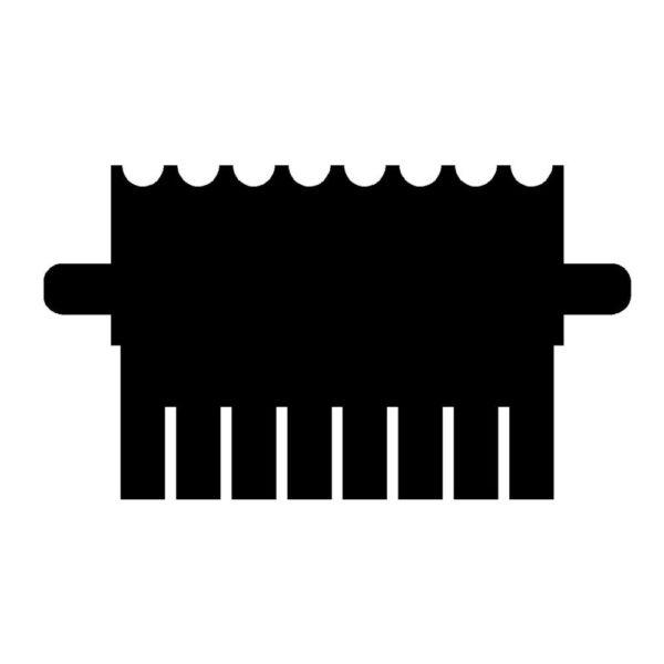 VS10-8MC-0.75-1.WEB