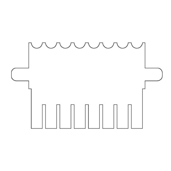 VS10-8MC-1-1.WEB
