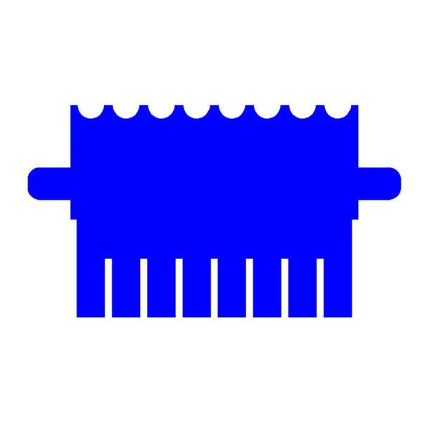 VS10-8MC-2-1.WEB
