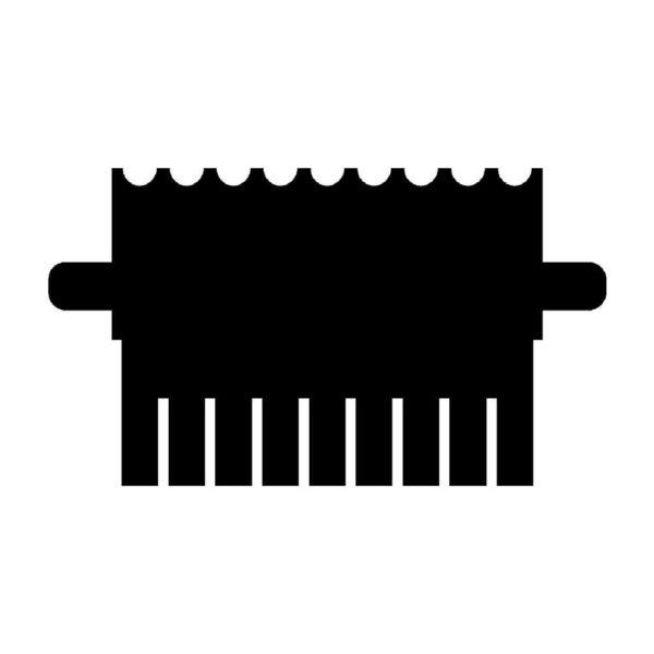 VS10-9-0.75-1.WEB